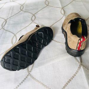 Merrell Shoes - Merrell Kids Jungle Moc